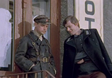 Кадр с фильма Шестой