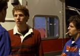 Кадр с фильма 01:14