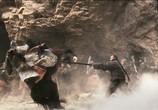 Сцена изо фильма Полководцы / Tau ming chong (2007) Полководцы