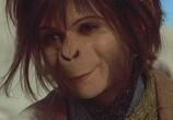 Сцена из фильма Планета обезьян / Planet of the Apes (2001) Планета обезьян сцена 12