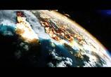 Кадр с фильма Армагеддон торрент 07205 люди 0