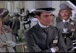 Сцена из фильма Моя прекрасная леди / My Fair Lady (1964) Моя прекрасная леди сцена 11