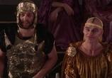 Кадр изо фильма Калигула торрент 044558 план 0