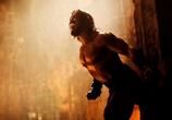 Сцена изо фильма Геркулес / Hercules (2014)