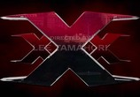 Кадр изо фильма XXX 0 - Три икса 0: Новый степень торрент 013078 люди 0