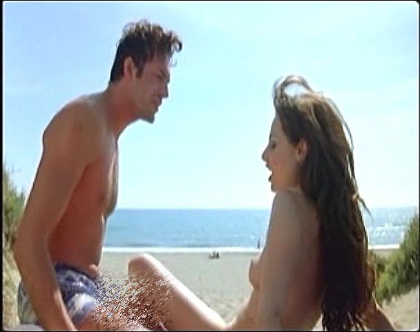 Порно фильмы тинто брассы фото 299-444