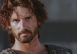 Кадр изо фильма Троя