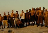 Сцена из фильма Братство танца / Stomp the yard (2007) Дворовые танцы