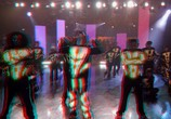 Кадр с фильма Шаг вперед 0 торрент 09156 мужчина 0