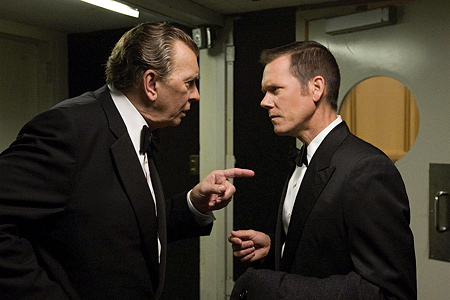 Фрост против никсона (2008) hdrip скачать торрент драма.