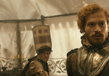 Кадр с фильма Аноним