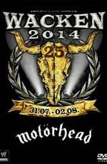 Motorhead - Live at Wacken Open Air