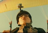 Кадр изо фильма Кавказская пленница! торрент 018934 план 0
