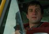 Кадр с фильма Таксист торрент 05042 эпизод 0