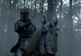 Сцена изо фильма Белая королева / The White Queen (2013) Белая королева театр 0
