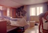 Кадр изо фильма Дубровский торрент 051974 люди 0