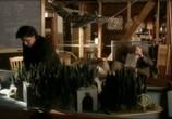 Кадр с фильма 0исла торрент 01464 эпизод 0