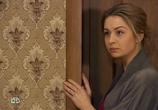 Кадр изо фильма Возвращение Мухтара