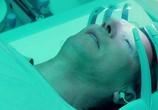 Кадр с фильма Неизвестный торрент 07326 эпизод 0