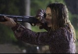 Скриншот фильма Ужас Амитивилля / The Amityville Horror (2005) Ужас Амитивилля
