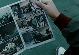 Кадр с фильма Хранители торрент 08211 люди 0