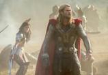 Скриншот фильма Тор 2: Царство тьмы / Thor: The Dark World (2013)