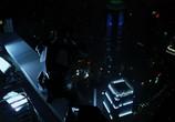Кадр изо фильма Темный идальго торрент 05869 план 0