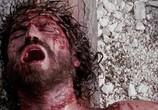 Кадр с фильма Страсти Христовы торрент 039125 сцена 0