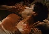 Кадр изо фильма Человек-волк торрент 01086 мужчина 0