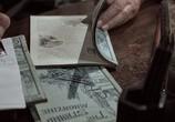 Кадр изо фильма Лига выдающихся джентльменов торрент 00945 мужчина 0