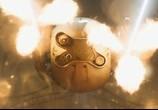 Кадр с фильма Обливион торрент 028897 мужчина 0