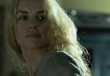 Кадр изо фильма Безымянная - одна дама на Берлине торрент 023946 люди 0