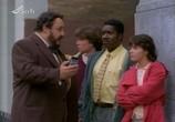 Скриншот фильма Скользящие (Параллельные миры) / Sliders (1995) Скользящие