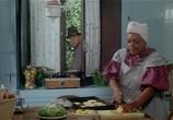 Кадр изо фильма Укрощение строптивого торрент 0075 любовник 0