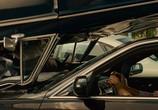 Кадр с фильма Хэнкок торрент 028533 эпизод 0