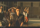 Кадр с фильма V.A.: Top 00 Europa plus торрент 08385 сцена 0