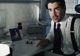 Кадр с фильма Особое отчёт торрент 06223 ухажер 0