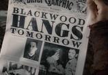 Кадр с фильма Шерлок Холмс торрент 07684 люди 0
