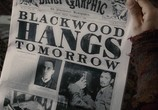 Кадр с фильма Шерлок Холмс торрент 07684 мужчина 0