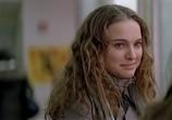Сцена из фильма Любовь и прочие обстоятельства / Love and Other Impossible Pursuits (2010) Любовь и прочие обстоятельства сцена 4