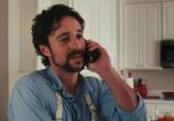 Кадр изо фильма Американский пирог: Все на сборе торрент 02931 любовник 0