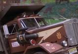 Сцена с фильма Крепкий орешек: Коллекция / Die Hard: The Collection (1988) Крепкий орешек: Коллекция подмостки 0