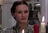 Сцена с фильма Ноттинг Хилл / Notting Hill (1999) Ноттинг Хилл сценическая площадка 00
