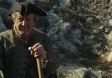 Кадр с фильма Отверженные торрент 019270 мужчина 0