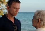 Сцена изо фильма 007: Казино Рояль / Casino Royale (2006) Казино Рояль