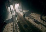 Кадр с фильма Витюха Франкенштейн