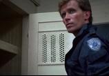 Кадр с фильма Робокоп торрент 00774 люди 0