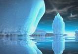 Сцена с фильма Лунный вселенная 0: Вселенная света / Lichtmond 0: Universe of Light 0D (2012) Лунный планета 0: Вселенная света сценка 0