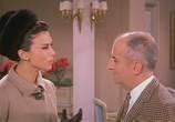 Сцена из фильма Ресторан господина Септима / Le grand restaurant (1966) Ресторан господина Септима сцена 3