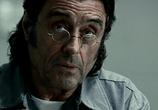 Кадр изо фильма Смертельная картинг торрент 0077 люди 0